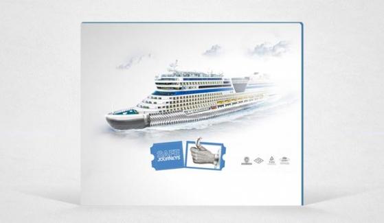 Kuzuflex Metal Hose Reklam Tasarımı - Grafik Tasarım