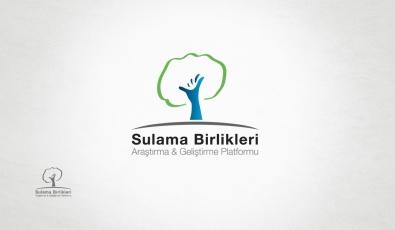 Sulama Birlikleri Logotype Design - Grafik Tasarım